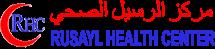 Rusyal Health Center